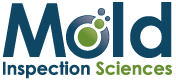 Review from Jeff B. by Mold Inspection Sciences